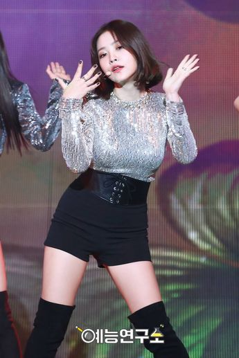 eyefakes.com연예인 합성 포르노 171125 Yeri Music Core Red Velvet.