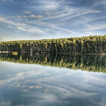 Phone   Google Pixel 2XL   Moscow . Natural mirror looks amazing . #moscow #adventure...  Phone   Google Pixel 2XL   Moscow . Natural mirror looks amazing . #moscow #adventure #supsurfing #friend #snow #instagram #inspiration #restaurant #bemorephotos #winter #august #trip #guys #teampixel #instalike #instadaily #instagood #swag #bestoftheday #instahub #photo #photographer #tweegram #instacool #forest #lake #mirror #blazer #googlepixel2xl #bestofthebest