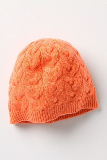 d1f696d0852 Billabong Gazette Juniors Knit Hat - Oatmeal Heather  wint
