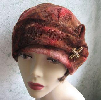 6cc710626 White Lace Headband, Wide Headband, Stretchy Headband, Wom