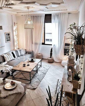 Scandinavian Design: Absolutely Stunning Interiors That You Will Love