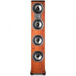 Polk Audio TSi500 Review - Pros, Cons and Verdict