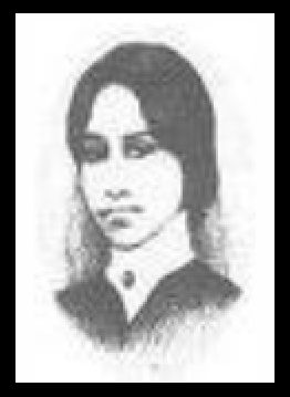 Founder Soror Edith Mott Young was from North Carolina. She was the Alpha Chapter's first Recording Secretary. Upon graduation from Howard University, she moved to Youngstown, Ohio. Later, Ms. Young began teaching at Claflin College in Orangeburg, South Carolina. She went on to receive her M.A. Degree in Biblical Literature from Oberlin College in Ohio. She was also an accomplished pianist.