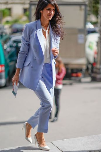 12 Easy Wedding Guest Outfit Ideas That Will Work Every Time