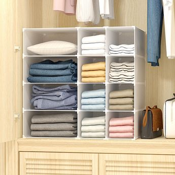 Built in wardrobe ideas diy | How to build a fitted wardrobe on a budget | bedroom ideas for storage your clothes, toys, books etc