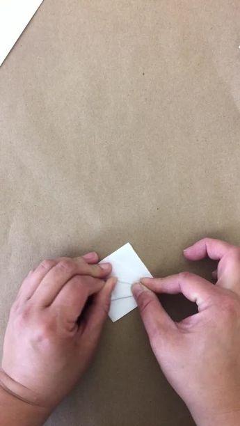 artesanias-con-papel-5                                                                                                                                                                                 Más