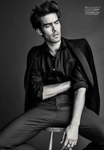 65+ super ideas for fashion photography editorial male models