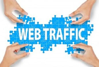 deliver real and targeted traffic to your website