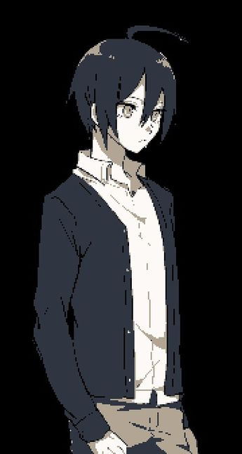National Day Of Reconciliation ⁓ The Fastest Yandere Shuichi