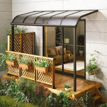 10+ Splendid Bedroom Canopy Furniture Plans Ideas