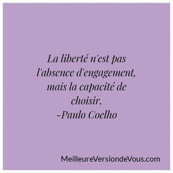 Les plus belles citations par Meilleure Version de Vous!  #citation #bienetre #mieuxetre #conscience #meilleureversiondevous