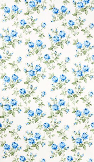 Fondos De Pantalla Hd Fondos De Pantalla De Flores Azules Tumblr