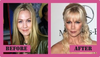 Jennie Garth Plastic Surgery Before And After Jennie Garth Plastic Surgery #Jenn... - #Garth #Jenn #Jennie #plastic #surgery - Jennie Garth Plastic Surgery Before And After Jennie Garth Plastic Surgery #Jenn… – #Garth #Jenn #Jennie #plastic  <!--more-->