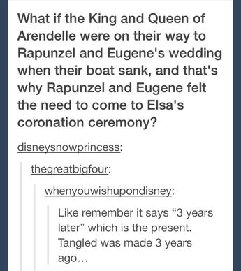 My mind = asdftgyuhjnasdfgyuhyytghvbnm....Or in other words, OH MY GOSH I LOVE WHOEVER REALIZED THIS O_O O_O O_O