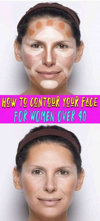 24+ ideas makeup tutorial over 40 over 40 for 2019 #makeup