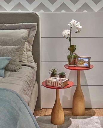 Aconchego... #room #quarto #decor #decoração