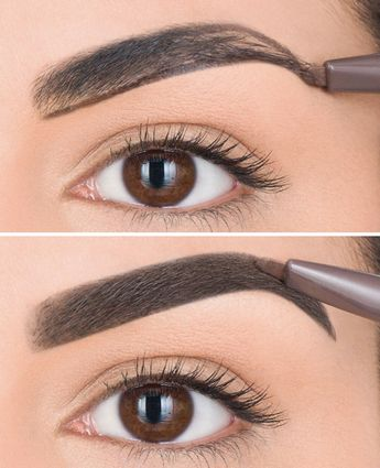 10 Life Changing Beauty Hacks, Every Lazy Girl Should Know!