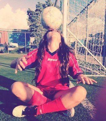 #soccer #loverSoccer Lover❤❤