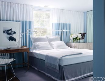 Must-See Grey Bedrooms That Are Far from Boring