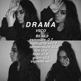 VSCOfilter  #vscofilter #vscocam #photoediting black and white