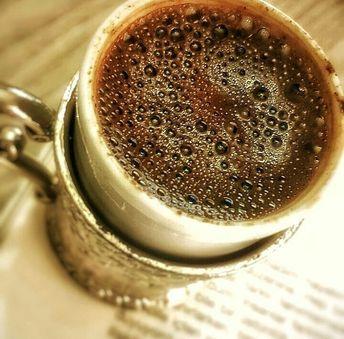 😇 #turkei #café #vsco  #vscocam