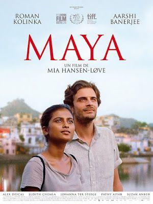 Maya streaming VF film complet (HD) #MayaenStreaming #MayaFilmEnStreaming #MayaFilmStreamingenVF #MayaHDStreaming #Mayaregarderenfrançais #MayaregarderenfrançaisStreamingMaya #MayaVoir