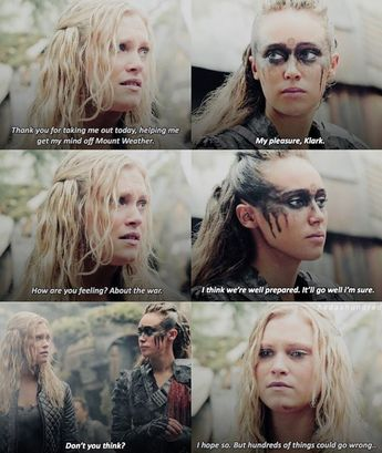 List of attractive clexa fanfiction ideas and photos | Thpix