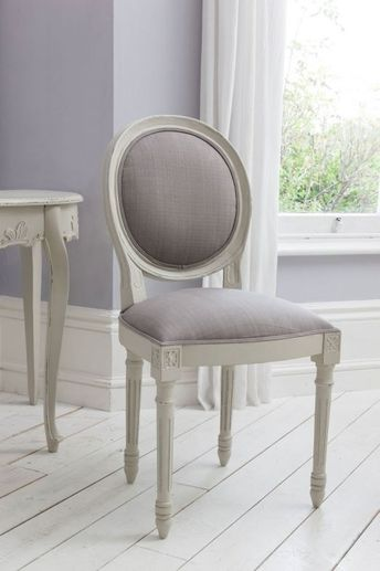 Attractive French Chair Designs Ideas For Any Room 31