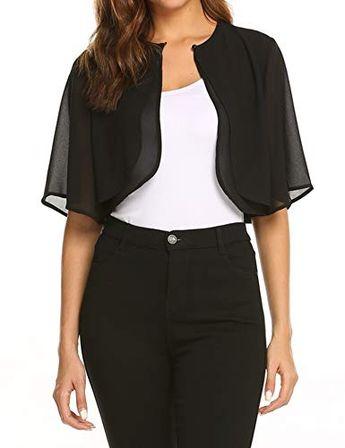 bef55bd7a71 Hinkilstore Tops & Shirts #ebay #Clothes, Shoes & Accessori