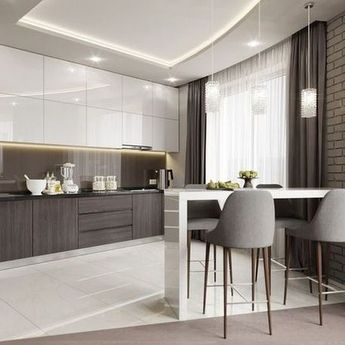 38 Classified Info on Minimalist Kitchen Design Ideas That Only the Experts Know Exist - onlyhomely