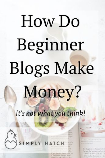 What Is A Blog? And How Does Blogging Work?