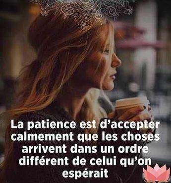 @planetzen_santebienetre bien-être heureux et en bonne santé paix de l'âme le poids idéal tranquilité, zen et relax confiance en soi énergie positive top santé Comment garder la forme