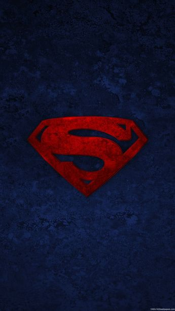 1080x1920 1080x1920 Superman Logo wallpapers