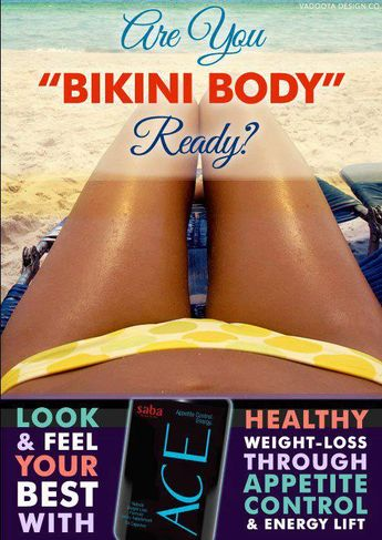 Start losing weight for this summer NOW!  I can help! :0) MakeYourselfAnACE@gmail.com