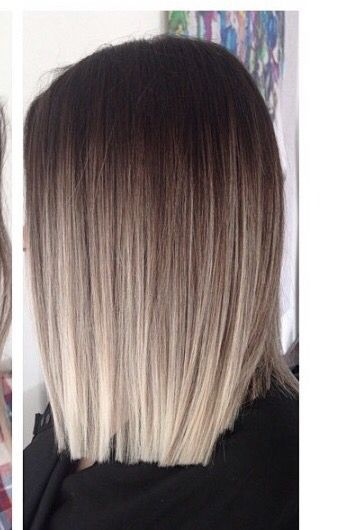 HairColorTrends on