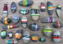 rocks 012