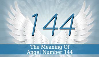 511 Angel Number – this powerful angelic number comes up of