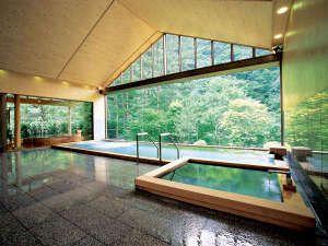 Hanamaki Onsen Kashoen - Ryokans Rooms & Rates | Hanamaki, Kitakami, Yuda, Iwate Hotels & Ryokan | Jalan : Hotel Booking Site