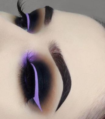 53 Fascinating Smokey Eye Makeup Ideas