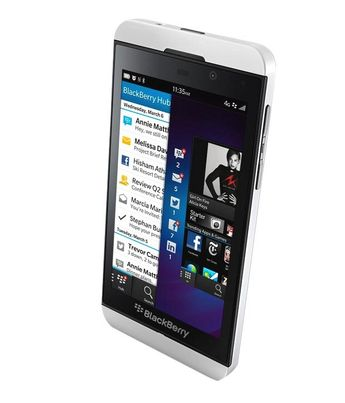 UNLOCK ZTE N9137 ALL VERSION WITHOUT UNI HelpTechnology