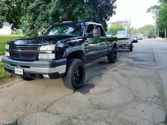 duramax lbz ford Ideas and Images | Pikef