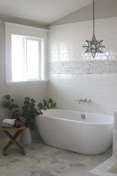📌 94 Beautiful Tile Accent Wall In Shower-5842