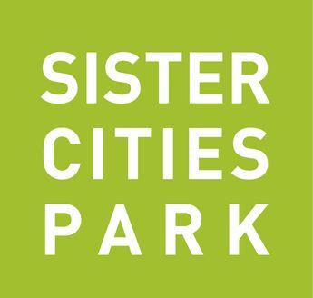 park logo sister
