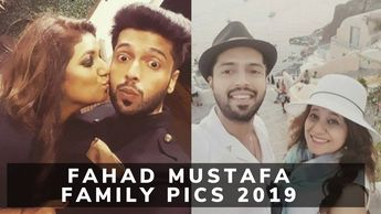 List of fahad mustafa image results | Pikosy