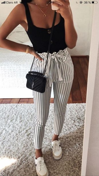 50+ Cute Fashion Ideas for This Fall #cutefashion #fashionideas #fashiontips | Tristarhomecareinc.com