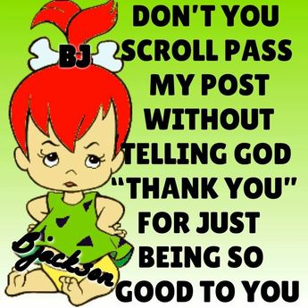 List Of Pinterest God Is So Good Quotes Thank You Lord Images God