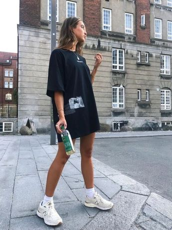 Tendência Chunky Sneakers - Dads sneakers - Comer Blogar e Amar