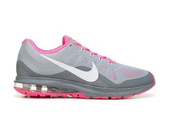 08c5804a937 Women's Air Max Dynasty 2 Running Shoe