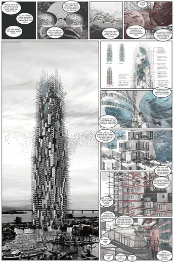 Competitions :Current Architecture Competitions - arch out loud