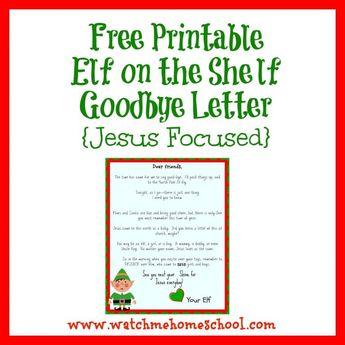 elf on the shelf letter template download word comoarmar intended for elf on the shelf